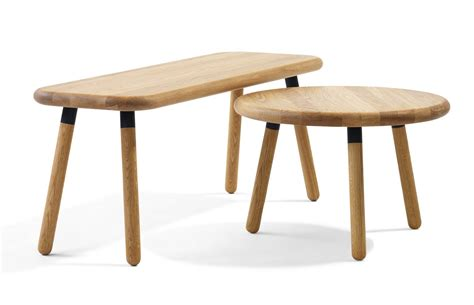 Oak Stool / Coffee Table Honken Coffee Pots At Best Buy Quotes Pinterest Pot Italian Blue Bottle Subscription Tesco Guy Young Justice Griddle Toaster Oven Combo Energy Transformation