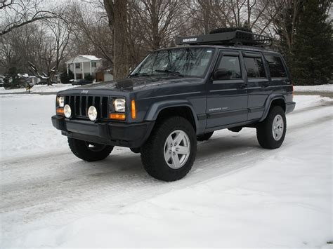 jeep moab wheels 2001 xj 2 quot rusty 39 s bb rubicon moab wheels page 2 jeep