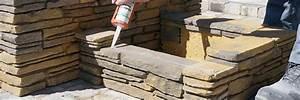 Blumenkübel Selber Bauen : blumentrog selber bauen das betonstein trio anleitung ~ Buech-reservation.com Haus und Dekorationen