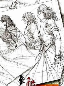 Best Martial Art  Best Martial Art Manga