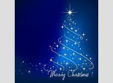 ETEC ETEC Meeting No ETEC, Merry Christmas!