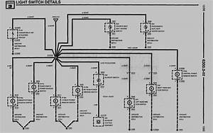 26 Inspirational Of Bmw E36 Wiring Diagrams Auxiliary Fan Diagram In E36 Wiring Diagram