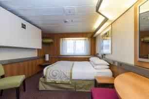 cabins magellan cruise maritime voyages
