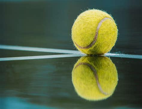 Liepājā tiks aizvadītas Prince balvas izcīņas tenisā ...