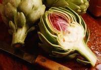 cistite alimentazione adatta come curare la candida con i rimedi naturali la