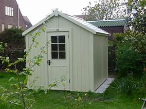 17 best images about posh shed company on pinterest With best shed company