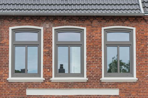 Neue Fenster Altbau by Neue Fenster Im Altbau Achenbach M 252 Nchen
