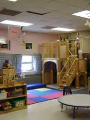 montgomery child care park preschool 1010 306 | preschool in rockville montgomery child care park street db2a04905052 huge
