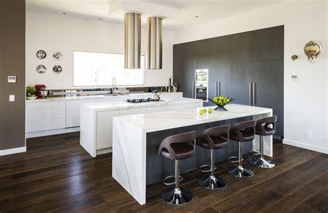 Kitchen Colours   Kitchens   Smith & Smith Kitchens