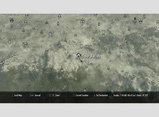 Tower of Mzark The Elder Scrolls V Skyrim Wiki Guide IGN