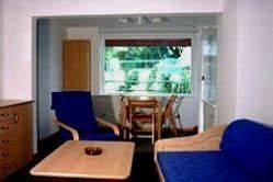 Wohnung Bad Ems : ferienwohnungen im historischen kurort bad ems an der lahn ~ A.2002-acura-tl-radio.info Haus und Dekorationen