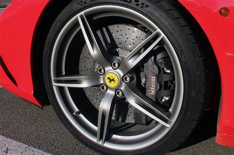 ferrari 458 wheels 2015 ferrari 458 speciale wheels
