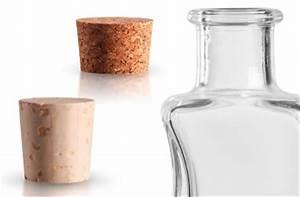 bouchons autres produits verre et plastiquefr With kitchen cabinets lowes with sachets papier kraft