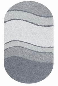 Kleine Wolke Badteppich Rot : bei teppichversand24 guenstige badteppiche und badezimmerteppiche in vielen farben online ~ Bigdaddyawards.com Haus und Dekorationen