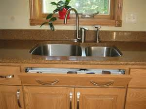 faucet placement for kitchen sink sink in relation to kitchen window