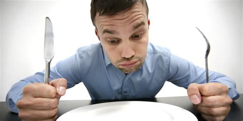 Can Intermittent Fasting Help Or Hurt Me?