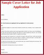 Cover Letter For Online Job Applications 7 Job Application With No Experience Ledger Paper Job Posting Cover Letter Experience Resumes Job Posting Cover Letter Experience Resumes