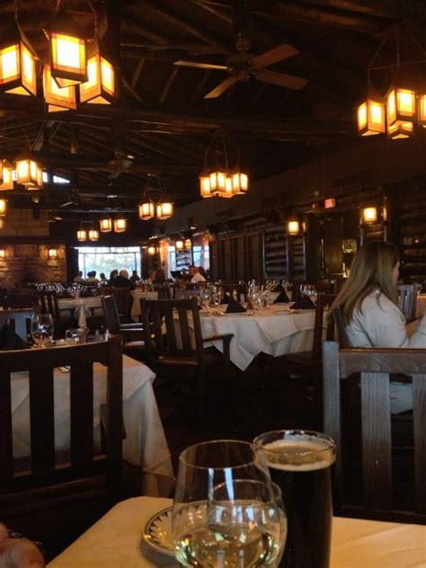 el tovar dining room lounge el tovar hotel restaurant yelp