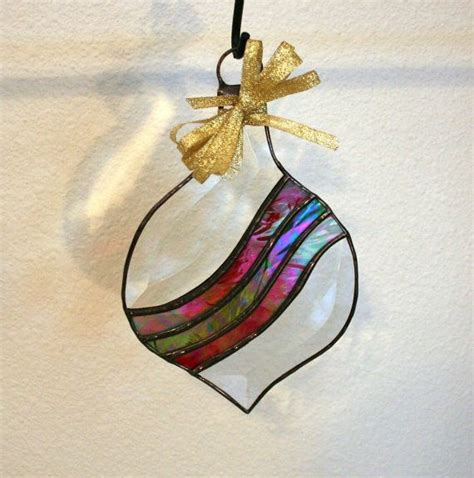 reserve for friday jhchristmas holidays decoration