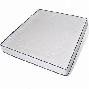 Matratze 120 X 180 : memory matratze kaltschaummatratze 200 x 180 x 17 cm g nstig kaufen ~ Markanthonyermac.com Haus und Dekorationen