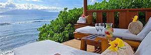 hawaii honeymoon package travelquazcom With honeymoon packages in hawaii