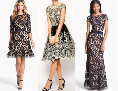 Платья на Новый год выбираем правильный наряд для главной вечеринки года