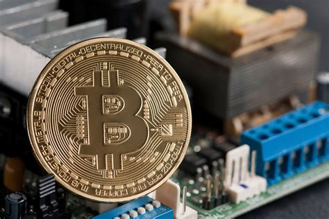 Luckily, there are some solutions that will allow you to shop on amazon using bitcoin. Blockchain: Unocoin releases API to power Bitcoin economy in India