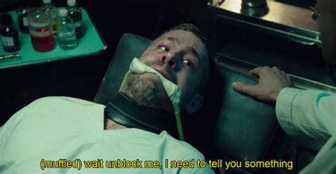 Francis Deadpool