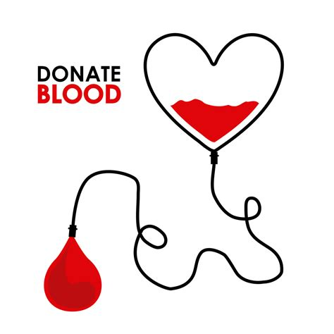 You Have The Chance To Save A Life!