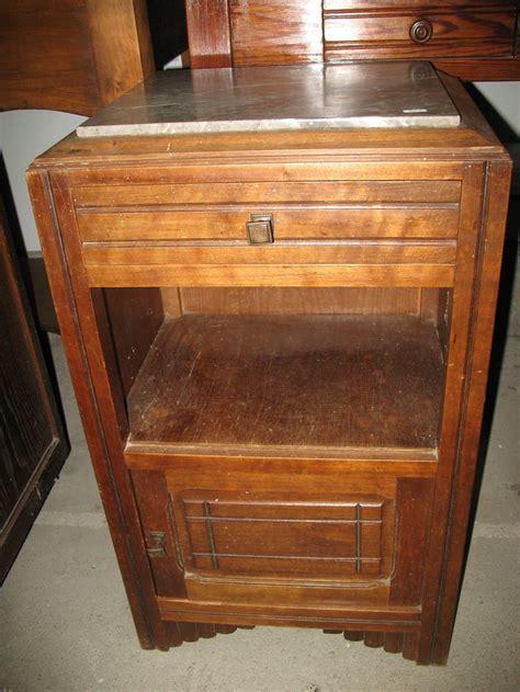 meuble cuisine annee 50 11 meubles bracobroc kirafes