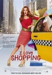 Confessions of a Shopaholic (2009) poster ...