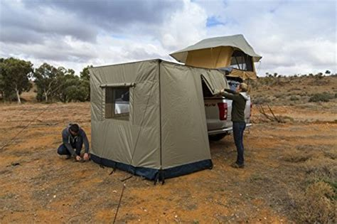Arb 4x4 Accessories Arb4401a Awning