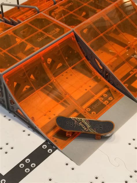 Hexbug Tony Hawk Circuit Boards New Toys From Toy Fair