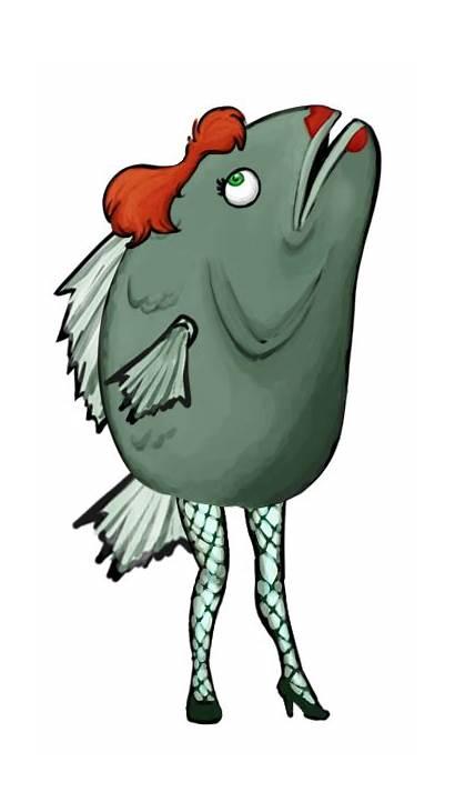 Reverse Murder Charlie Mermaids Wikia Pixels