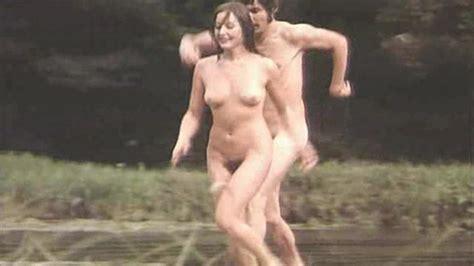 Karin G Tz Nude Pics Seite