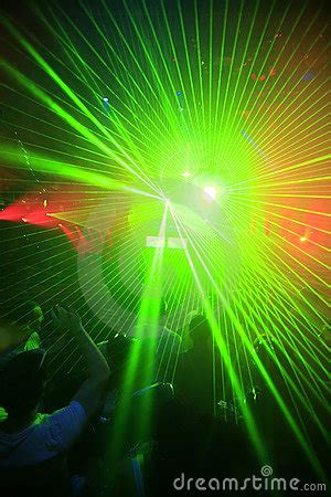 night club party background stock photo image