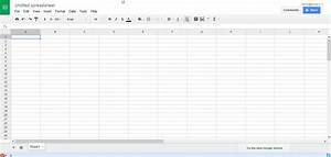 top free alternatives to microsoft office windows linux With google docs spreadsheet power