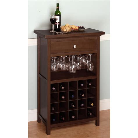 Amazoncom Winsome Wood Wine Cabinet With Drawer And. Living Room Furniture Placement With Tv Over Fireplace. Dark Grey Sectional Living Room Ideas. Living Room Decor Ideas With Black Leather Furniture. Modern Contemporary Living Room Decorating Ideas. How To Choose Living Room Colors. Interior Decorating Living Room Furniture Placement. Black And Burgundy Living Room. Small Living Room Sofa