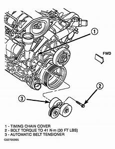 Serpentine Belt Diagram Moreover Jeep Wrangler  Serpentine