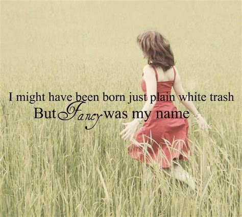 reba mcentire lyrics fancy 348 best lyrics images on pinterest lyrics music lyrics