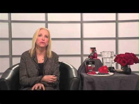 diane bureau dijk dijk interviews dermatologist dr diane berson