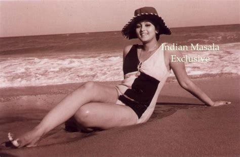 Indian Actress Masala Pics Old Hotties