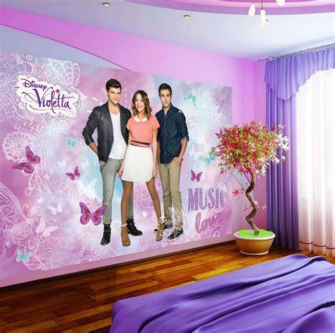 violetta poster papier peint l 224 xxxl violetta