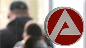 Agentur Für Arbeit Wolfratshausen : arbeitsagentur sucht mitarbeiter f r m belriesen wolfratshausen ~ Orissabook.com Haus und Dekorationen