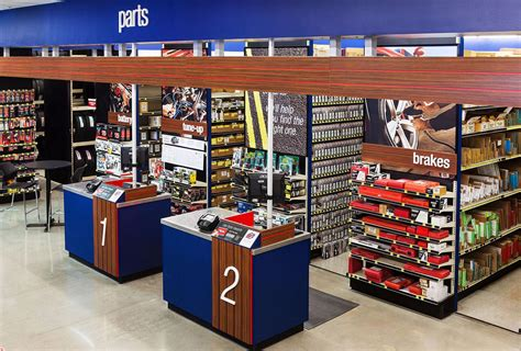 pep boys auto parts service coupons    lakewood