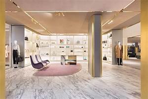Concept Store Düsseldorf : shoppen in d sseldorf luxus shopping apropos the concept store ~ Frokenaadalensverden.com Haus und Dekorationen