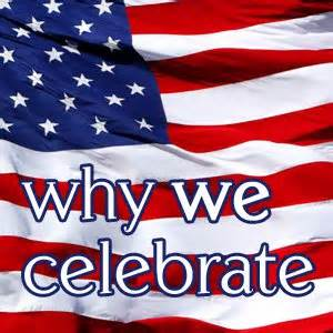 Social Media, Independence Day & #WhyWeCelebrate   Social ...