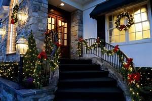 Addobbi e decorazioni di Natale: idee per la casa