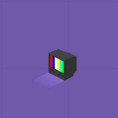 4k Resolutions Animated Hornoxe Gifs Sehsucht Inspiration