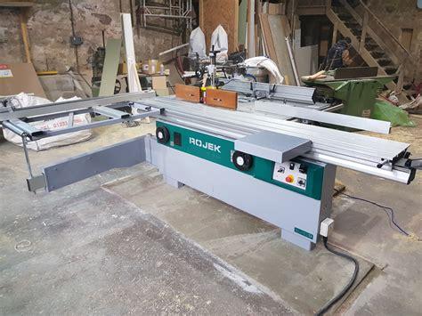 combined operation machine rojek kpsn